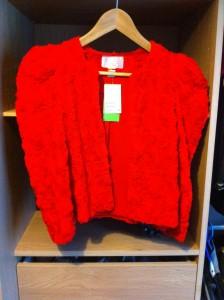 Veste rouge H&M  dans Veste img_0650-224x300