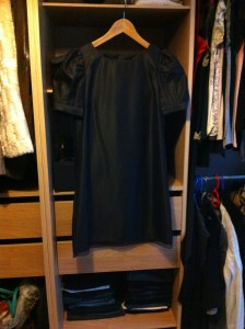 Robe Zoé la Fée dans Robe img_0809-224x300
