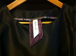 img_08121-300x224 dans Robe